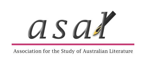 CFP: ASAL Conference 2022