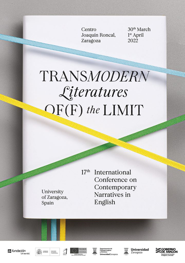 CFP: Transmodern Literatures of(f) the Limit Conference